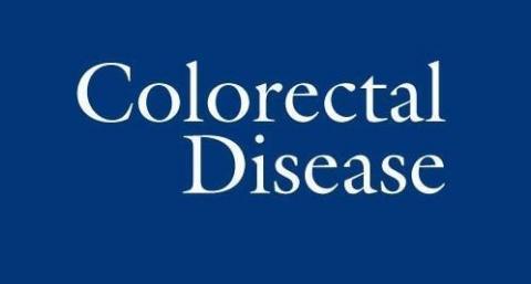 Осложнения кишечных стом: результаты рандомизированного контролируемого исследования Stoma‐Const.